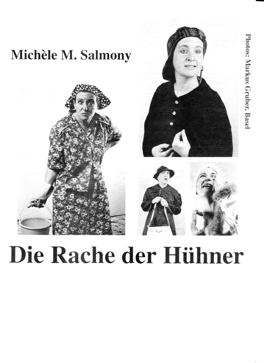 Die_Rache_2